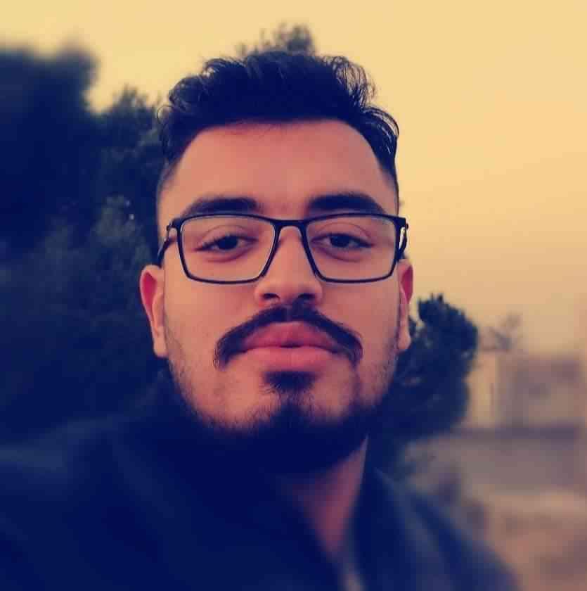 Malik Belal