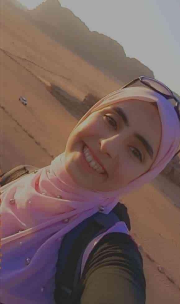 Hadeel Abbas